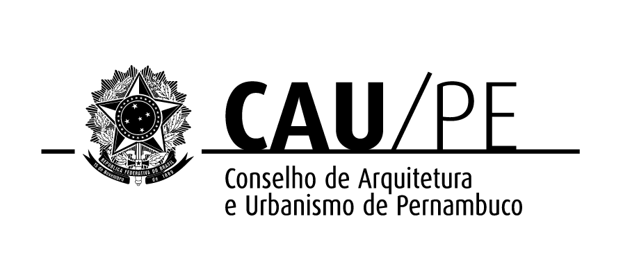 Nome do Parceiro