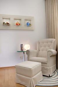 IMG 6455 200x300 - Dicas para um quarto de bebê