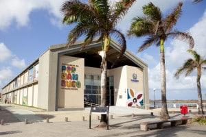 Centro de Artesanato de PE Unidade Recife Foto Daniela Nader IMG 0036 300x200 - Centro de Artesanato reabre após manutenção
