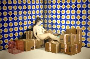 obra gio simoes 300x196 - Mostra das Mulheres - Delas#3