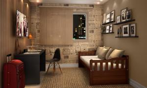 unnamed 2 2 300x180 - Dicas para transformar o imóvel alugado em lar