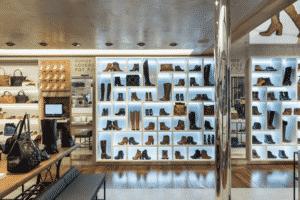 image 300x200 - Projeto que integra moda e décor