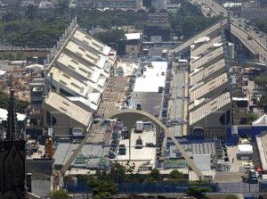 unnamed 2 1 300x223 - Mais três projetos de Niemeyer são tombados