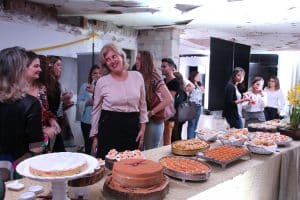 Santa Farra na CASA COR PB 300x200 - Gastronomia na Casa Cor Paraíba