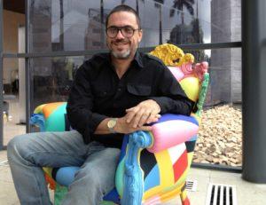 BetoCocenza ReproducaoINternet 300x231 - Beto Cocenza fará palestra na Florense Recife