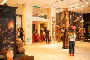 Lucas Oliveira 4146 300x200 - Galeria RioMar inaugura com exposição Liramartes