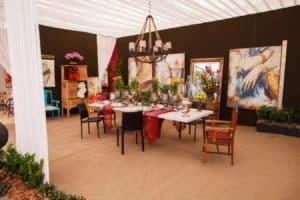 imagem release 728587 1 300x200 - Expoflora leva as plantas para dentro de casa