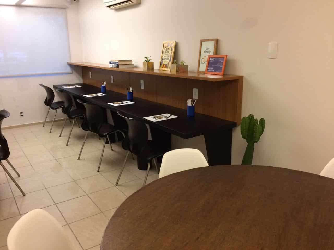 IMG 20160919 WA0027 - Arquitetos ganham coworking exclusivo no Recife