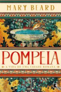 unnamed 54 200x300 - Pompeia- A vida de uma cidade Romana