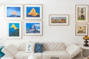 Lucas Oliveira 9779 300x200 - Ania Billian com nova exposição