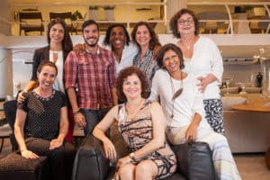 Lucas Oliveira 9858 300x200 - Casapronta comemora 30 anos