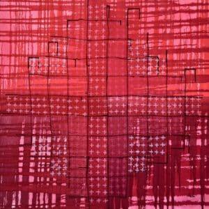 image1 1 300x300 - Ornare Recife com exposição de Bruno Alheiros
