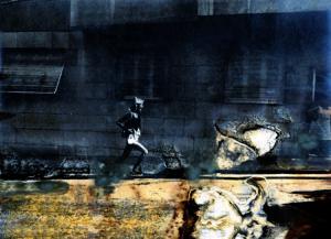 carlos vergara pinakotheke 28105400784 o 300x217 - FotoArte: a discussão em torno da fotografia artística