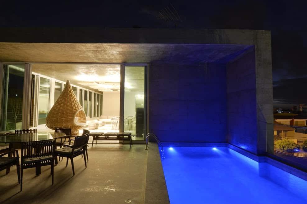CMV0530 - Janete Costa foi a grande inspiração para a arquiteta Sandra Moura