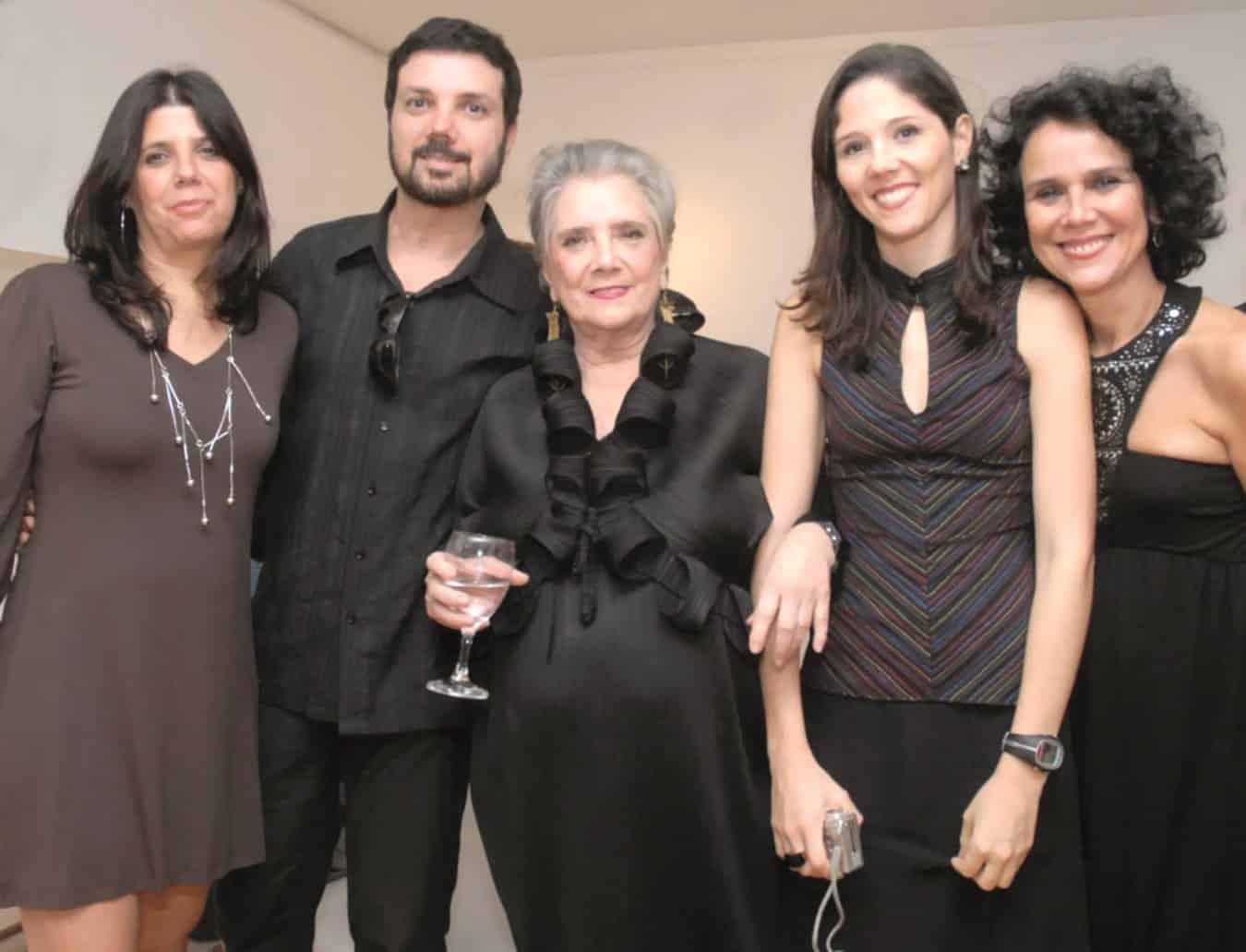 janete 07 - #SIM52  Janete Costa