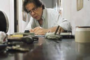 p7 300x200 - Exposição de Rodolfo Mesquita no Museu do Estado