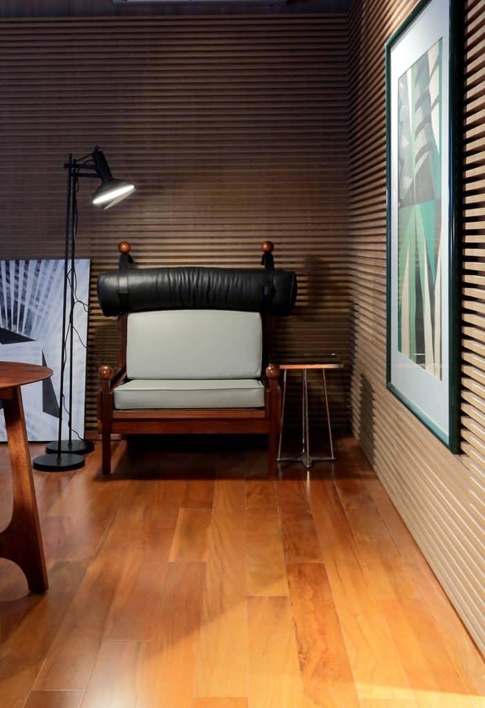 Jadson Amorim living com home CASACOR AL arquitetura design 702x1024 - Ideias bacanas de decoração na CASACOR AL