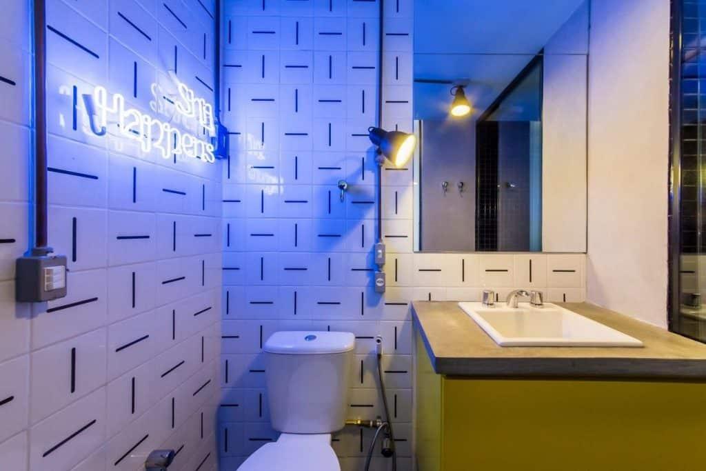 CASA 100 ARQUITETURA CREDIT QUADRA 2 10 1024x683 - Apartamento com única divisão interna é uma das apostas do escritório Casa 100 Arquitetura