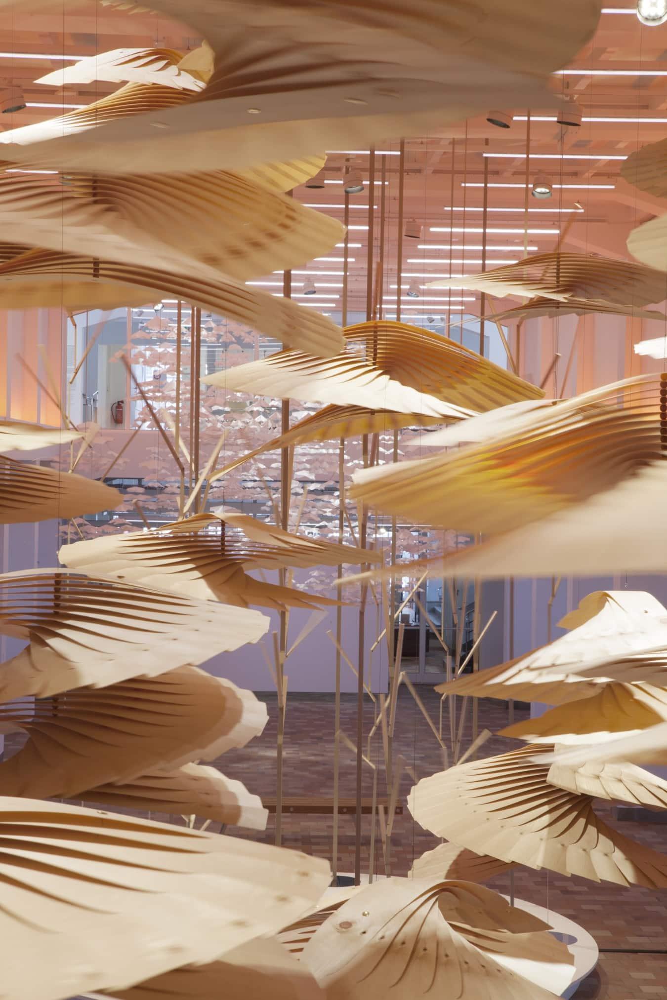 BOOMSPDESIGN ATELIEROI 02 - São Paulo recebe o 7º Design Weekend