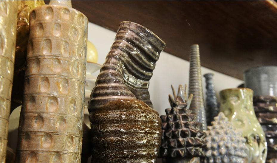 CENTRO7 - A arte em barro contada pelos Oleiros pernambucanos