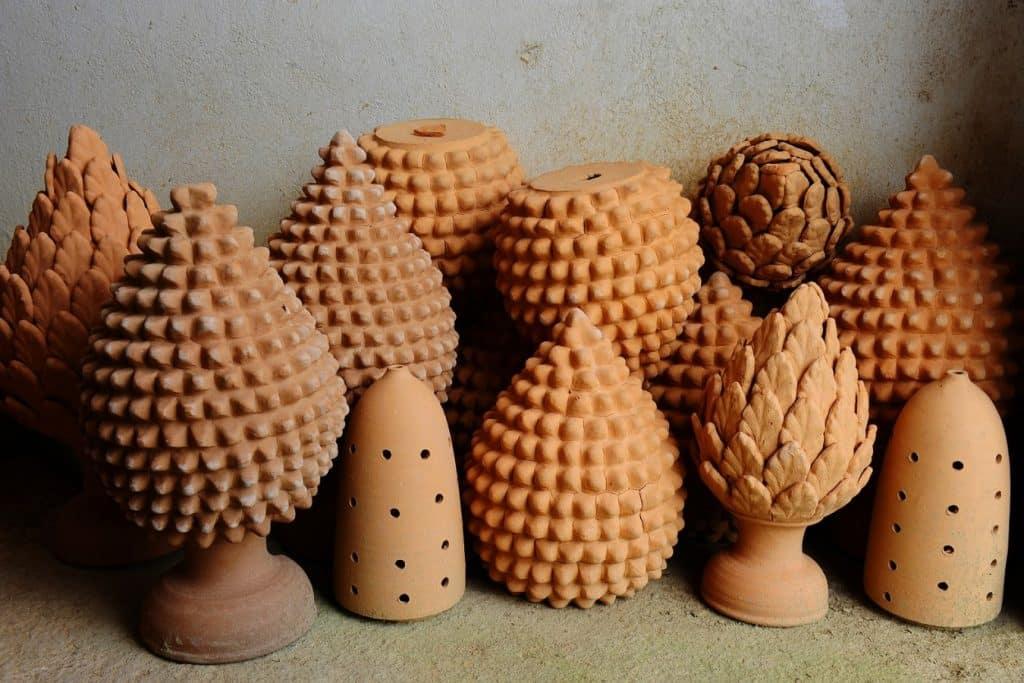 Centro de Artesanato foto Ademar Filho 83 1024x683 - O artesanato presente em todos os lugares