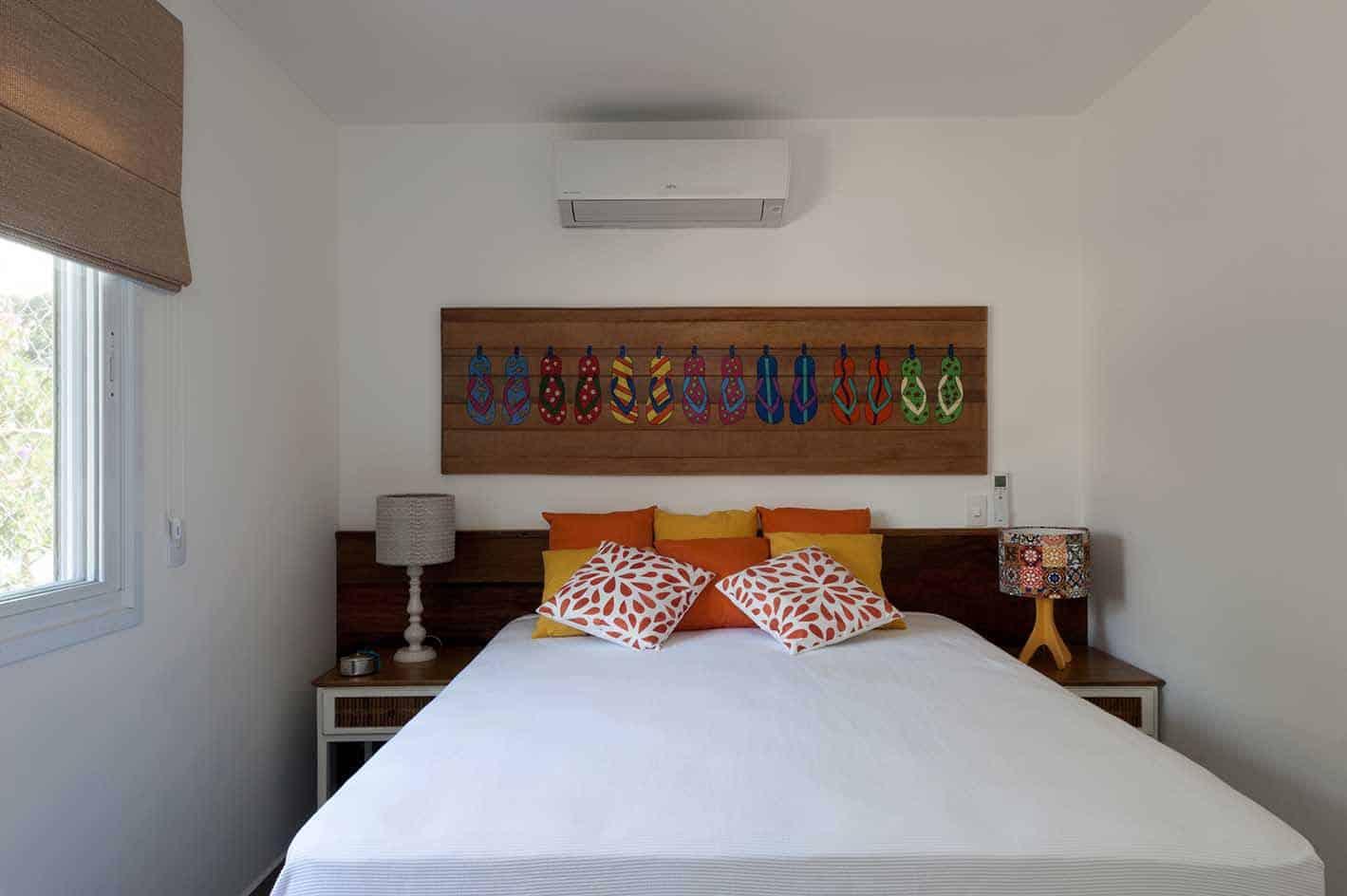 unnamed 2 - Casas de praia: confira as dicas para decorar