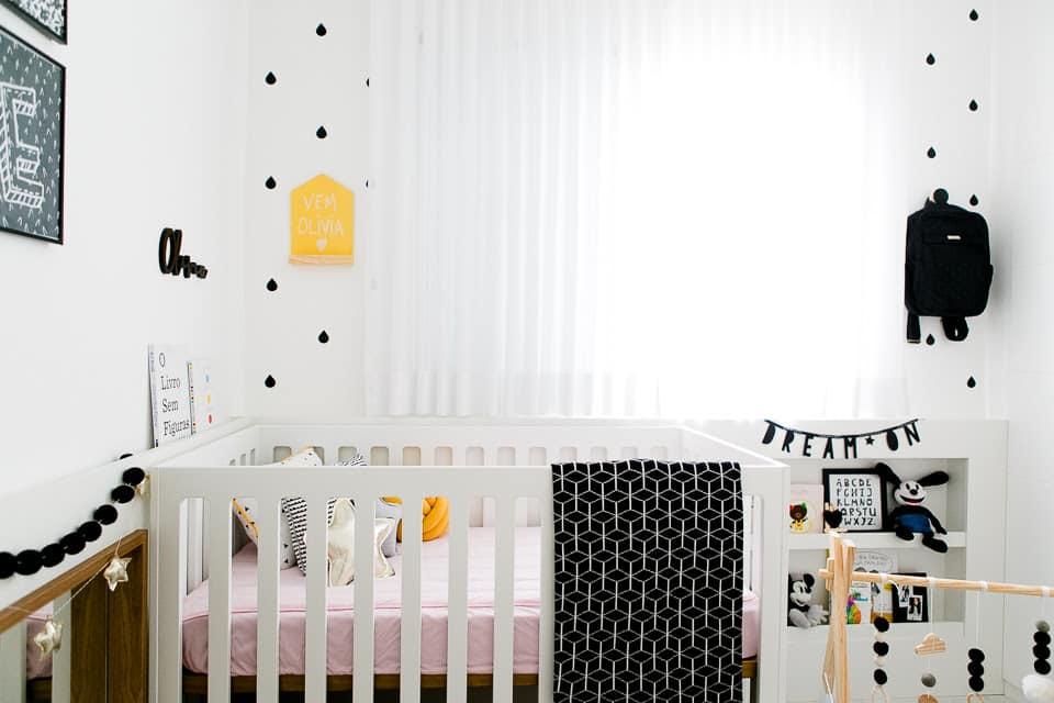 TENDÊNCIAS Projeto Triarq Studio de Arquitetura Foto Carla D'aqui - Conforto e aconchego no Dia das Crianças