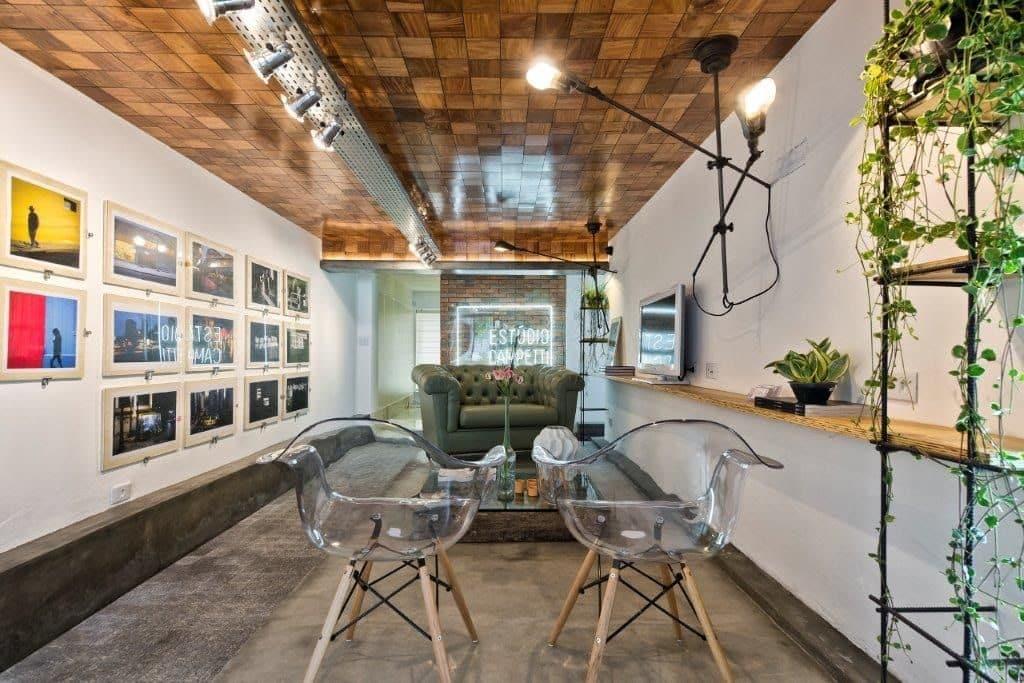 unnamed 93 1024x683 - Subsolo de antiga casa alemã vira um moderno escritório de arquitetura