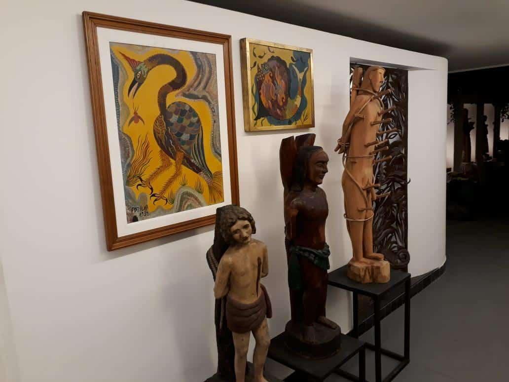 INSTITUTO LIRA5 - Instituto Lira abre as portas no coração de Casa Forte