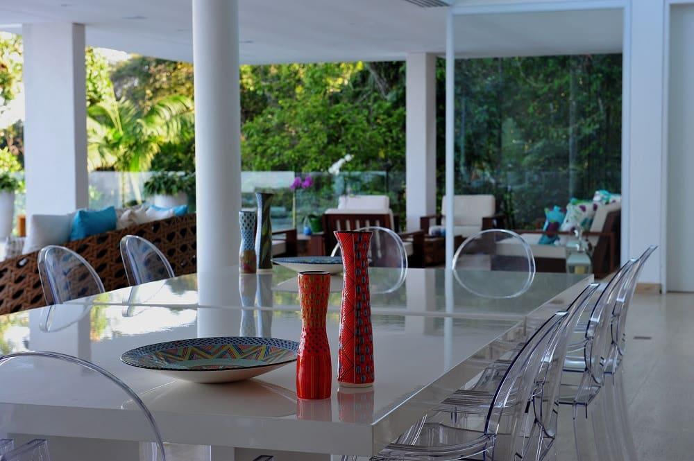 unnamed 27 - Já é verão: arquiteta dá dicas para uma casa na praia incrível