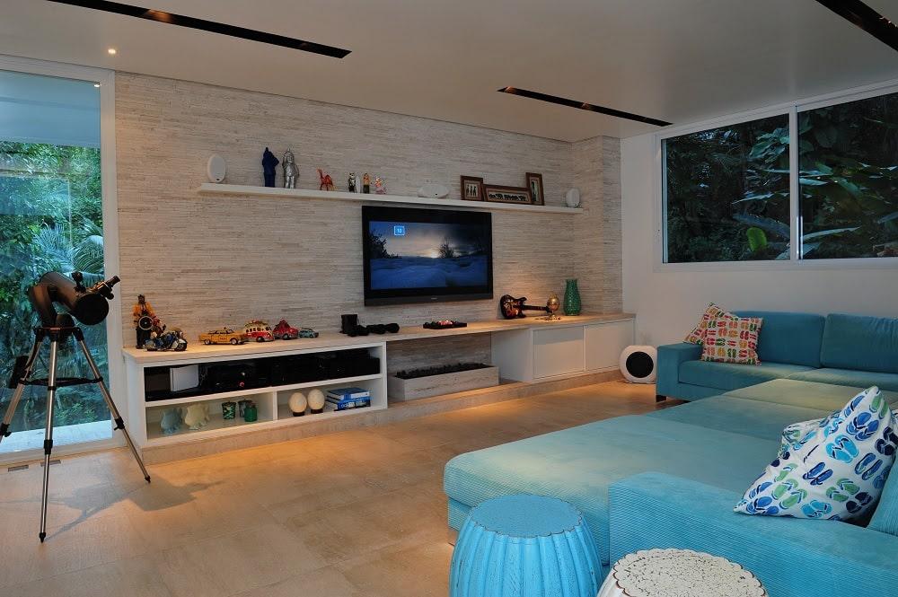 unnamed 28 - Já é verão: arquiteta dá dicas para uma casa na praia incrível