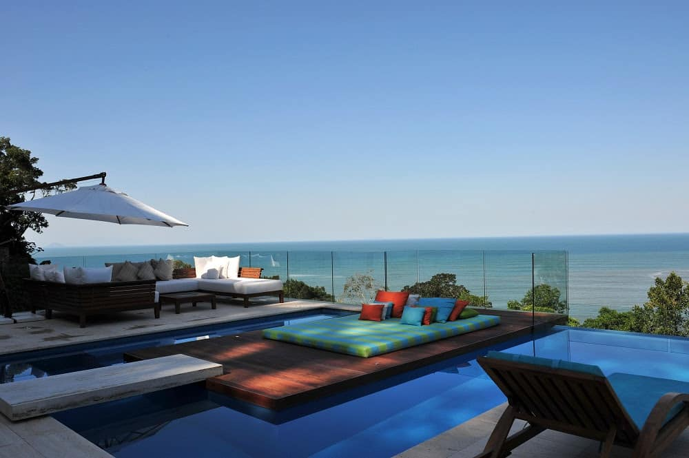 unnamed 30 - Já é verão: arquiteta dá dicas para uma casa na praia incrível