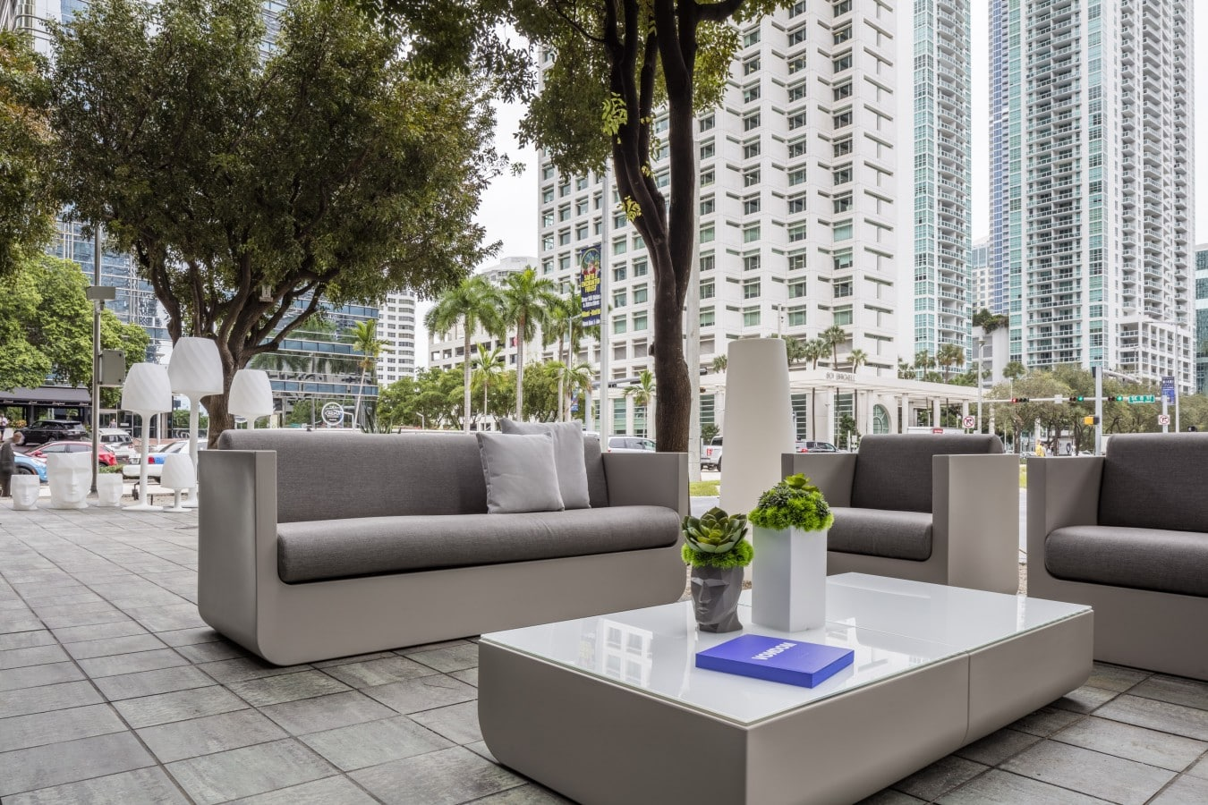 CASACOR MIAMI 2018 735 HDR PREVIEW - CASACOR Miami retorna ao Brickell City Centre