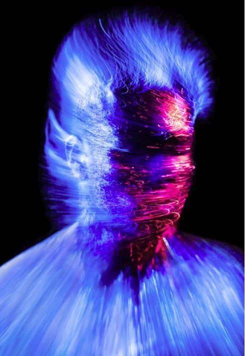 supstrip5 - Gabriel Wickbold apresenta I am Light – Você é Luz