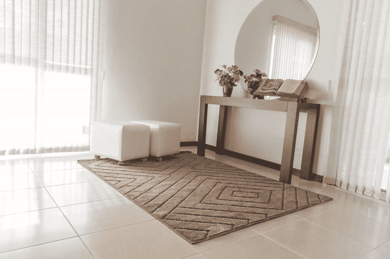 tapete - Estilo Hygge: Descubra como decorar ambientes
