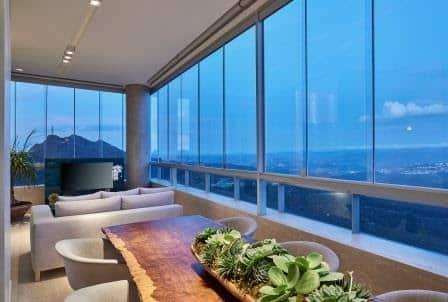 unnamed 34 - Arquiteta dá dicas para potencializar a luz natural em casa
