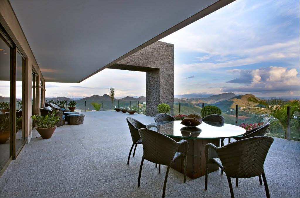 unnamed 35 - Arquiteta dá dicas para potencializar a luz natural em casa