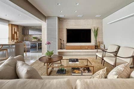 unnamed 36 - Arquiteta dá dicas para potencializar a luz natural em casa
