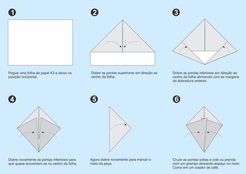 unnamed 39 - Dobradura de papel vira elemento de controle solar em SC