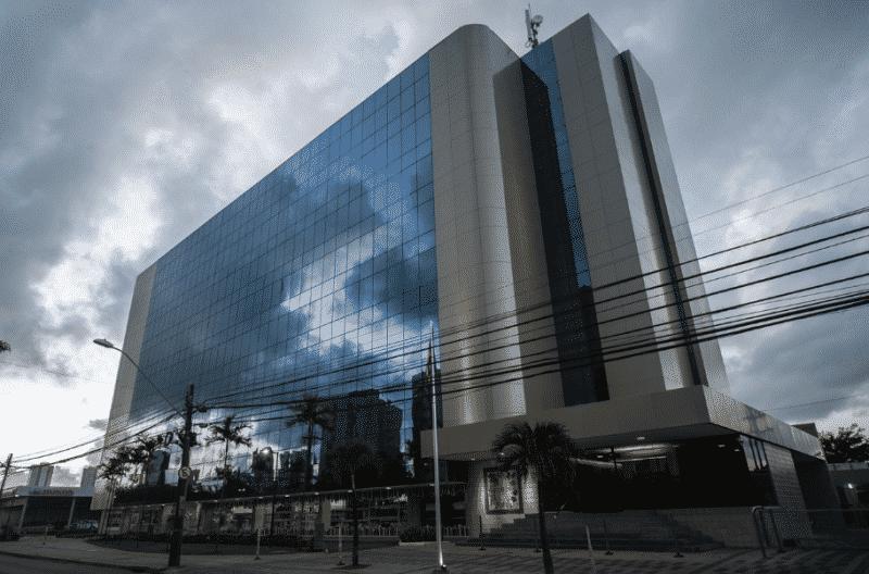ENGEFRIO5 - Retrofit ganha mais espaço em projetos de arquitetura e design
