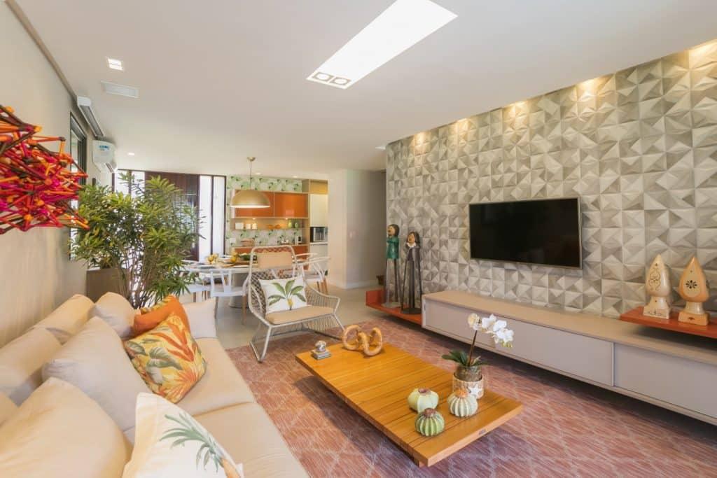IMG 9634 1024x683 - Se inspire com projetos de casas de praia
