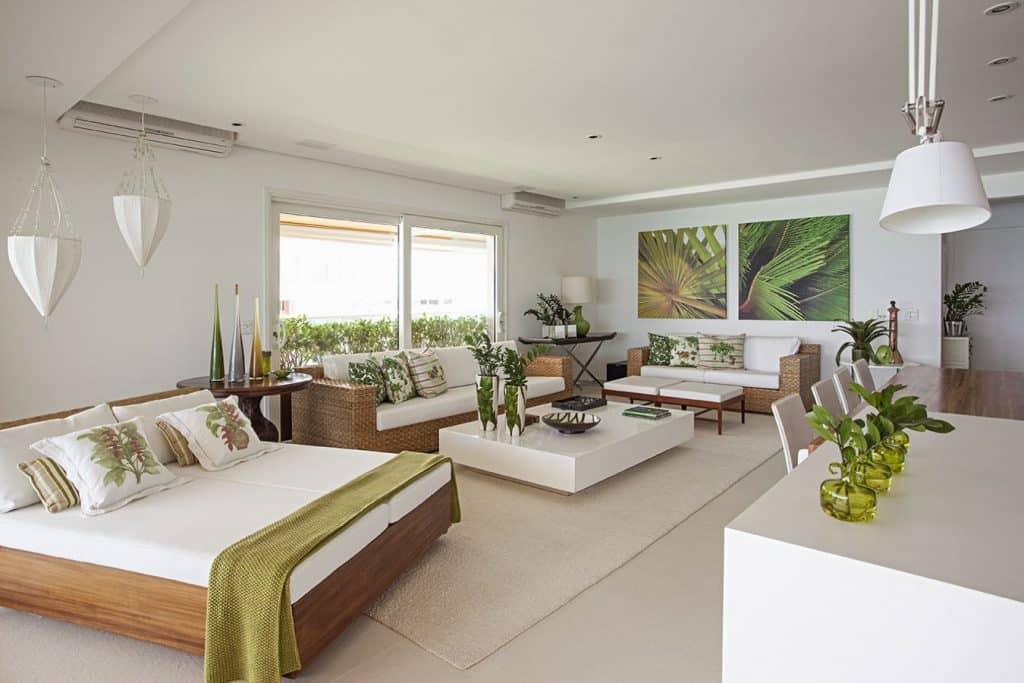unnamed 1024x683 - Se inspire com projetos de casas de praia