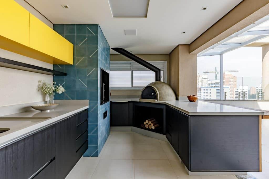20180927 MarceloKahn 7518 Easy Resize.com  1024x682 - Projeto de duplex aposta na união do estilo minimalista e clássico
