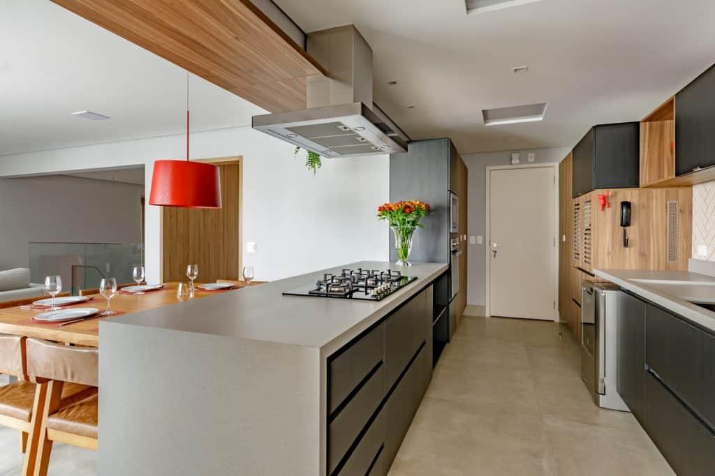 20180927 MarceloKahn 7570 Easy Resize.com  1024x682 - Projeto de duplex aposta na união do estilo minimalista e clássico