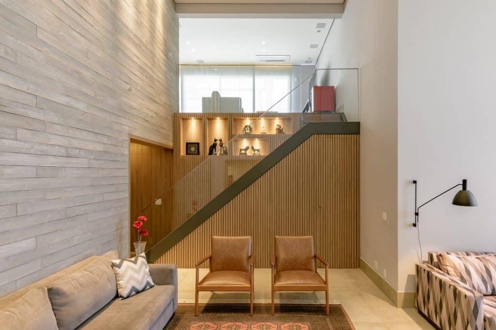 20180927 MarceloKahn 7599 Easy Resize.com  1024x682 - Projeto de duplex aposta na união do estilo minimalista e clássico