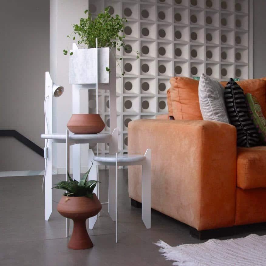 Estudio ITA - Recife recebe a Feira na Rosenbaum que destaca o design independente