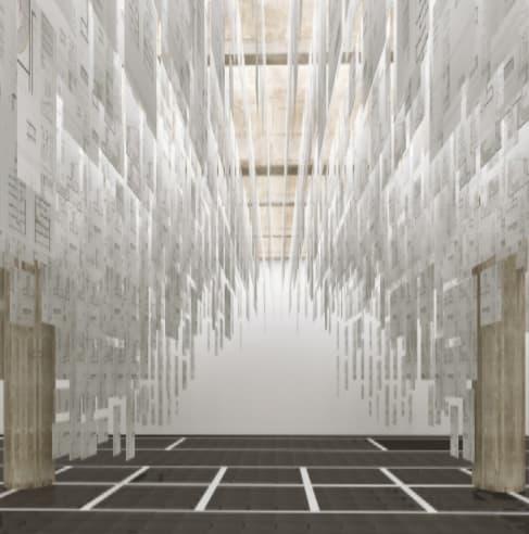 5fd63d13 a8d5 4950 880c 471df403f369 - BOOMSPDESIGN reúne arquitetura, arte e design