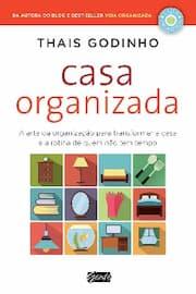 Organizar casa