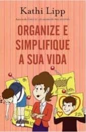 image009 - Organização da casa: Veja 8 livros inspiradores