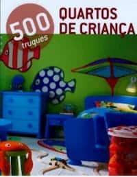 image015 - Organização da casa: Veja 8 livros inspiradores